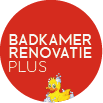 Badkamerrenovatie Plus